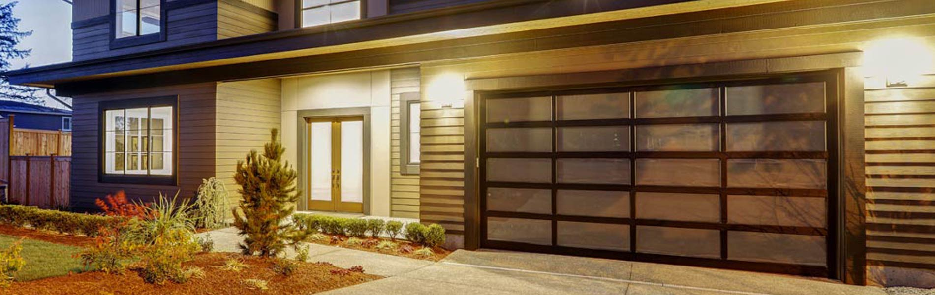 Garage Door And Opener Repairs, Chevy Chase, MD 301-327-1061