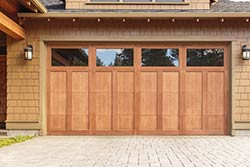 Garage Door And Opener Repairs Chevy Chase, MD 301-327-1061